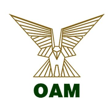 The Launch of OAM (Middle East)