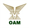 OAM Middle East