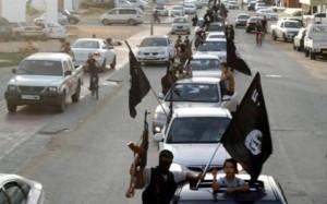 Isis - OAMME.com