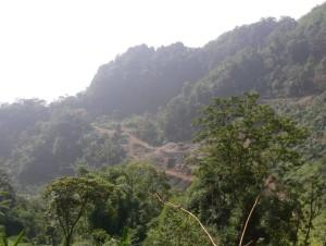 Laos oamme.com