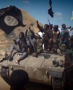 Boko Haram oamme.com