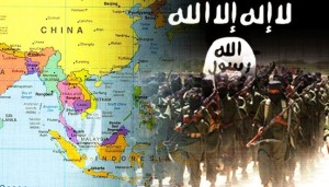 hizb ut-tahrir - S-E ASIA AND SAUDI ARABIA'S INFLUENCE ON THE REGION - oamme.com