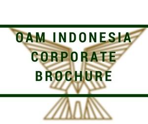 OAM Indonesia