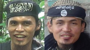 maute brothers
